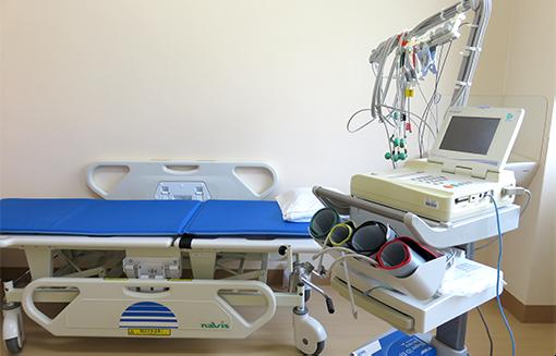 動脈硬化診断1